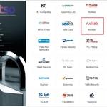 누리랩, 국제 안티멀웨어 테스트 표준화 기구 'AMTSO'에 가입