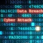 2018년 공공부문 정보보호·SW·ICT 장비 사업규모 3조 8,495억 원 규모