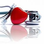 미국서 심장 박동 유지하는 소프트 로봇 개발