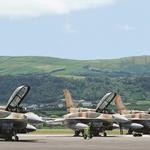 이스라엘 공군, 군대의 기술 격차 해소 위해 빅데이터 활용