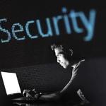 인터폴과 시스코, 글로벌 사이버 범죄 퇴치 위해 협력