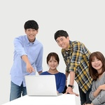 한국장학진흥원, 캘리그라피∙스피치지도사 자격증 과정 무료수강 이벤트 개최