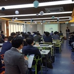 한국M&A센터, '2017 경기 스타트업 투자 포럼' 개최