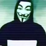 이란 해커, 페이스북 취약점 발견 후 제보해