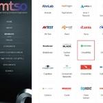 안티 랜섬웨어 전문기업 '체크멀', 국제 안티멀웨어 기관인 'AMTSO'에 정식 가입