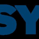 글로벌 결제 서비스 업체 TSYS, 사이버 보안 교육센터 창설