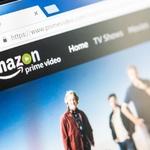 아마존 웹서비스, 새로운 사이버 보안 서비스 출범