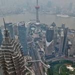 중국, 사이버 공격 방지 위해 인트라넷 업그레이드