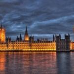 사이버 보안 당국, 영국 정부에 러시아 안티 바이러스 소프트웨어 사용 금지 경고