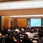 국제생체인증표준협회, 'FIDO SEMINAR SEOUL' 개최