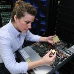 IBM, 파워9 프로세서 탑재한 차세대 파워 시스템 서버 발표