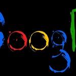 구글, 세이프 브라우징 기능으로 사용자 보호한다
