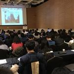"""박나룡 CISO """"조직 규모와 서비스 중요도 맞춰 정보보호 체계 구축해야"""""""