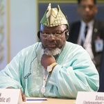 """나이지리아 통신장관, """"인터넷 프로토콜 버전 6이 IoT 기회를 연다"""""""