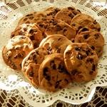 구글, AI 활용해 더 맛있는 초코칩 쿠키 만든다