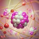 습도 변화에 따라 켜지거나 꺼지는 분자 다이오드 개발