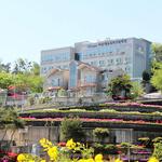 비상에듀독학기숙학원, 2019학년도 재수선행반 12월 10일 개강