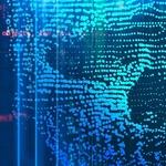 유출 데이터 판매 서비스 LeakBase, Hansa 다크 웹 마켓과 관련돼