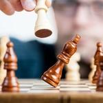 알파고 제로, AI 체스기사 스톡피시 꺾으며 체스도 정복