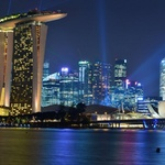 싱가포르 포럼, 스마트 가젯 사용의 잠재적 위험 경고