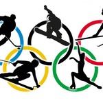 한국, 평창 동계 올림픽에서 85대의 로봇 가동