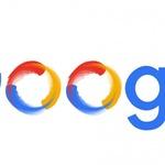 Google, 웹 스토어 크롬앱 중단
