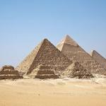 이집트, 카이로 기술박람회에서 최초의 로컬 스마트폰 출시
