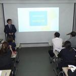 자기주도학습 전문 브랜드 '에듀플렉스', 오는 12월 19일 창업설명회 개최