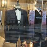 합리적인 가격으로 결혼예복을 준비할 수 있는 '나스트로 놀라' 브랜드 선보여