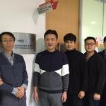 [인터뷰] 카이스트 사이버보안연구센터 3대 센터장 김용대 교수