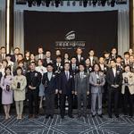 베트남어인강 '호아랑', 2017년 고객만족브랜드대상 수상기념 할인이벤트