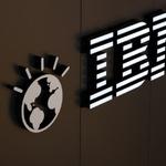 IBM, 양자 컴퓨팅 잠재력 시험하기 위해 기업, 기관 등과 제휴