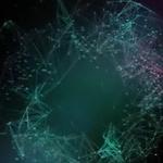 """""""드래곤플라이 멀웨어, 블랙에너지와 팀스파이 해킹 캠페인과 연관있다"""""""