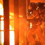 [김정혁-보안 칼럼⑦] 보안사고는 정보 잃지만 안전사고는 생명 잃어