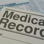 미 의료 기관 데이터 유출, 범인은 내부 직원