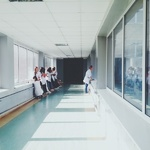워너크라이 랜섬웨어, 영국 국민건강서비스 공격, 의료 보안 취약성 드러나