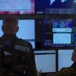 미 국토안보부 20만명 이상 직원 개인정보 유출