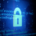 CPU 칩셋 보안 취약점 피해예방, PC·스마트폰 최신 업데이트 필수