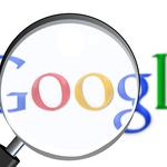 구글, 성능저하 없이 Spectre 취약점 패치가능한 Retpoline 공개