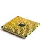 AMD PSP TPM 모듈에서 스택오버플로우 취약점 발견돼