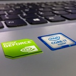 NVIDIA, GPU 드라이버 보안 업데이트