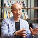 """[2018 보안기업 CEO] 윤두식 지란지교시큐리티 대표 """"CDR 및 일본시장 확대 주력"""""""