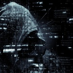 해커, 인텔AMT 신규 취약점 이용해 랩탑 제어권 획득 가능