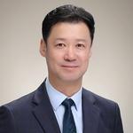 """[2018 보안기업 CEO] 이석호 시만텍코리아 대표 """"공공, 금융시장 공략 강화"""""""