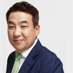 """[2018 보안기업 CEO] 이동범 지니언스 대표 """"국내∙외 지능형 EDR 시장 확대 주력"""""""