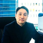 """[2018년 보안기업 CEO] 김용석 넥스지 대표 """"차세대방화벽과 IoT 보안사업에 집중"""""""