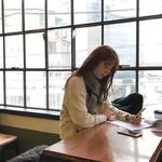 '황금빛 내 인생' 서은수, 연기력 비결은 '대본 열공'