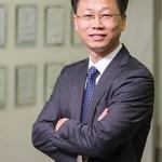 """[2018 보안기업 CEO] 유상열 넷아이디 대표 """"문서중앙화 시장은 더욱 커질 것"""""""