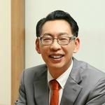 """[2018 보안기업 CEO] 박동훈 닉스테크 대표 """"머신러닝 기반 엔드포인트보안 시장 선점"""""""