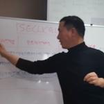 """[2018 보안기업 CEO] 김병익 진앤현시큐리티 대표 """"新 보안관리플랫폼 시장 확대"""""""